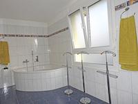 Cottens TissoT Immobilier : Villa individuelle 4.5 pièces