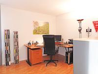 Cottens 1741 FR - Villa individuelle 4.5 pièces - TissoT Immobilier