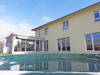 Vendre Acheter Cottens - Villa individuelle 4.5 pièces