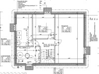 Bien immobilier - Granges-près-Marnand - Villa individuelle 5.5 pièces