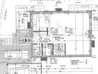 Granges-près-Marnand TissoT Immobilier : Villa individuelle 5.5 pièces
