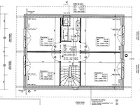 Granges-près-Marnand 1523 VD - Villa individuelle 5.5 pièces - TissoT Immobilier