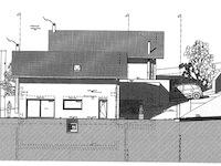 Vendre Acheter Granges-près-Marnand - Villa individuelle 5.5 pièces