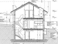 Achat Vente Granges-près-Marnand - Villa individuelle 5.5 pièces