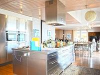 Bien immobilier - Vinzel - Villa individuelle 6.0 pièces