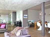 Vinzel TissoT Immobilier : Villa individuelle 6.0 pièces