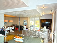 Vinzel 1184 VD - Villa individuelle 6.0 pièces - TissoT Immobilier