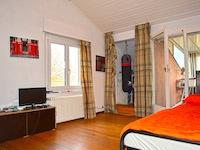 Agence immobilière Vinzel - TissoT Immobilier : Villa individuelle 6.0 pièces
