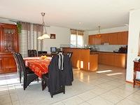 Bien immobilier - La Tour-de-Trême - Villa individuelle 5.5 pièces