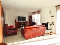 La Tour-de-Trême 1635 FR - Villa individuelle 5.5 pièces - TissoT Immobilier