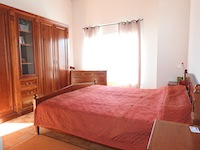 Agence immobilière La Tour-de-Trême - TissoT Immobilier : Villa individuelle 5.5 pièces