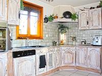 Bien immobilier - La Sarraz - Villa individuelle 5.0 pièces