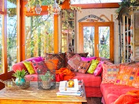 La Sarraz TissoT Immobilier : Villa individuelle 5.0 pièces