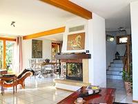La Sarraz 1315 VD - Villa individuelle 5.0 pièces - TissoT Immobilier