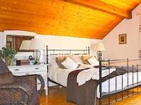 Vendre Acheter La Sarraz - Villa individuelle 5.0 pièces