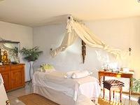 Agence immobilière La Sarraz - TissoT Immobilier : Villa individuelle 5.0 pièces