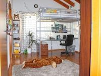 Agence immobilière Vufflens-la-Ville - TissoT Immobilier : Villa individuelle 6.5 pièces