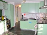 Assens TissoT Immobilier : Attique 5.5 pièces