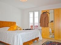 Agence immobilière Assens - TissoT Immobilier : Attique 5.5 pièces