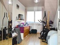 Bien immobilier - Chavornay - Duplex 5.5 pièces