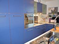 Chavornay TissoT Immobilier : Duplex 5.5 pièces