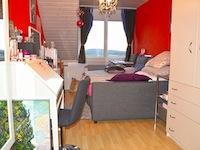 Chavornay 1373 VD - Duplex 5.5 pièces - TissoT Immobilier