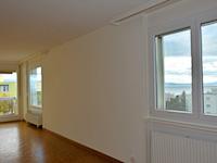 Bien immobilier - Mont-sur-Rolle - Appartement 4.5 pièces