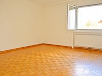 Mont-sur-Rolle TissoT Immobilier : Appartement 4.5 pièces