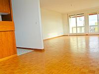 Mont-sur-Rolle 1185 VD - Appartement 4.5 pièces - TissoT Immobilier