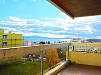 Achat Vente Mont-sur-Rolle - Appartement 4.5 pièces