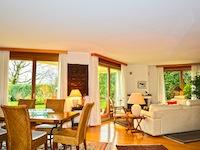 Genolier TissoT Immobilier : Villa individuelle 5.5 pièces