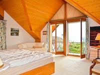 Agence immobilière Genolier - TissoT Immobilier : Villa individuelle 5.5 pièces