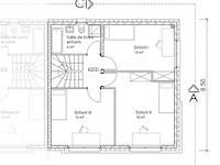 Epalinges TissoT Immobilier : Villa 5.5 pièces