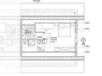 Epalinges 1066 VD - Villa 5.5 pièces - TissoT Immobilier