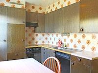 Boussens TissoT Immobilier : Villa individuelle 5.5 pièces