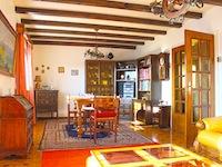 Boussens 1034 VD - Villa individuelle 5.5 pièces - TissoT Immobilier
