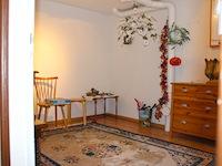Vendre Acheter Boussens - Villa individuelle 5.5 pièces