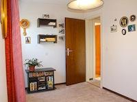 Agence immobilière Boussens - TissoT Immobilier : Villa individuelle 5.5 pièces