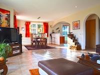 Bien immobilier - Servion - Villa individuelle 5.5 pièces