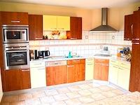 Servion TissoT Immobilier : Villa individuelle 5.5 pièces