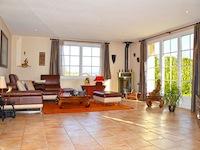 Servion 1077 VD - Villa individuelle 5.5 pièces - TissoT Immobilier