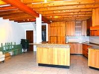 Tartegnin 1180 VD - Maison villageoise 6.0 pièces - TissoT Immobilier