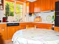 Epalinges TissoT Immobilier : Villa jumelle 5.5 pièces
