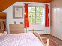 Agence immobilière Epalinges - TissoT Immobilier : Villa jumelle 5.5 pièces