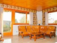 Bien immobilier - Giez - Villa 5.5 pièces