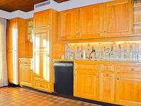 Giez TissoT Immobilier : Villa 5.5 pièces