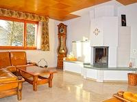 Giez 1429 VD - Villa 5.5 pièces - TissoT Immobilier