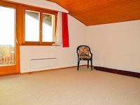 Agence immobilière Giez - TissoT Immobilier : Villa 5.5 pièces
