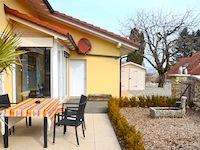 Carrouge 1084 VD - Villa individuelle 7.5 pièces - TissoT Immobilier