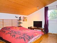 Vendre Acheter Carrouge - Villa individuelle 7.5 pièces